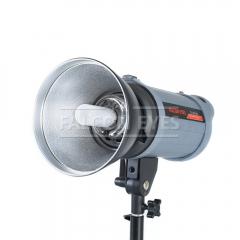 Вспышка студийная Falcon Eyes TE-1200BW