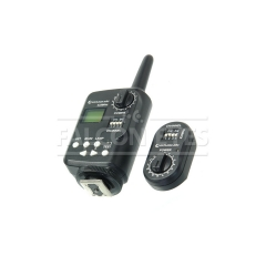 Радиосинхронизатор Falcon Eyes SprintTrigger 16