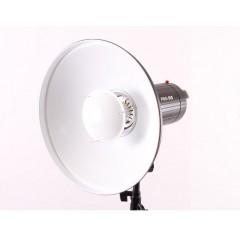 Рефлектор FST BDH-42 Комплект портретная тарелка, сотовая решетка, диффузор