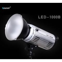 Venzard - LED 1000B (Источник постоянного света) с системой охлаждения