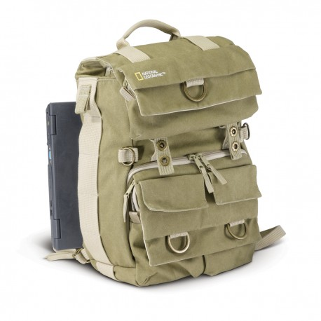 National Geographic NG 5162 (Рюкзак для фотокамеры)