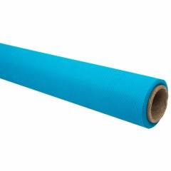 Фотофон Нетканый, цвет голубой (140 х 200 см)