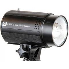 Falcon Eyes SS-110DG Импульсный студийный моноблок (студийная вспышка)