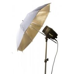Зонт-отражатель URN-32GW