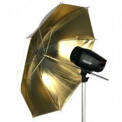 Зонт-отражатель URN-48GW