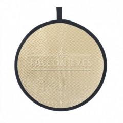 Отражатель Falcon Eyes CFR-42M