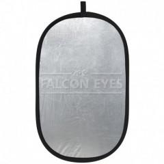 Отражатель (лайт-диск) Falcon Eyes RFR-2844S