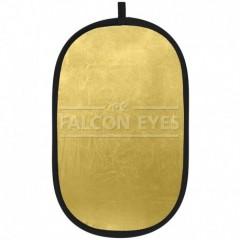 Отражатель (лайт-диск) Falcon Eyes RFR-4066G