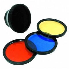 Фильтры для вспышек Falcon Eyes MFA-HC