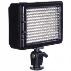 Светодиодный накамерный осветитель FST LED-V204В