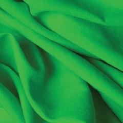 Фон тканевый FST-B33 CHROMAGREEN