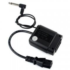 Grifon DM-04 радиосинхронизатор, приемник (комплект)
