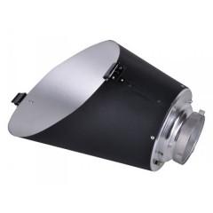 Рефлектор фоновый SN-09