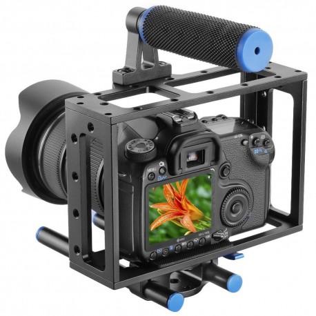 Camera Cage C1 DSLR бокс