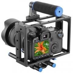 Camera Cage C2 DSLR бокс