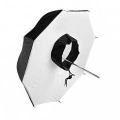 Зонт-софтбокс UB-010 (84см)