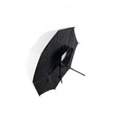 Зонт-софтбокс UB-009 (84см)