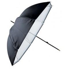 Зонт Grifon US-84GS сменный