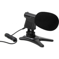 Микрофон BY-VM01