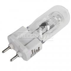 Лампа металлогалоидная HRI-T150
