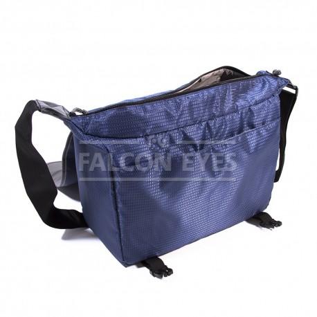 Сумка для фотоаппарата и ноутбука Falcon Eyes STAR 20 (FB-08024)