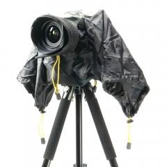 Чехол Falcon Eyes RC702 для ф/а защитный