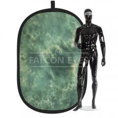 Фон Falcon Eyes BC-003 RB-6276