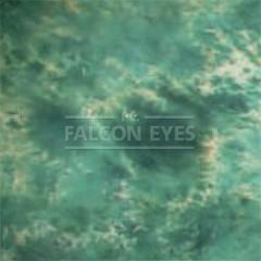 Фон Falcon Eyes BC-003 BC-2770