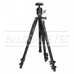 Штатив Falcon Eyes Silver line 614 BH-2