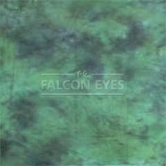 Фон Falcon Eyes BC-005 ВС-2970