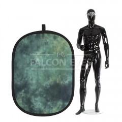 Фон Falcon Eyes BC-011 RB-4066