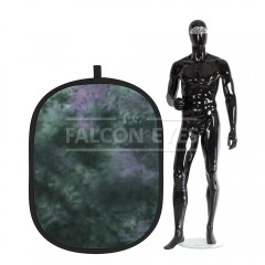 Фон Falcon Eyes BC-012 RB-5060