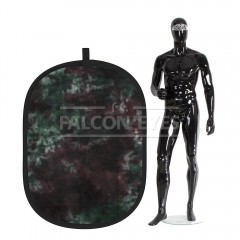 Фон Falcon Eyes BC-013 RB-5060