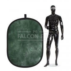 Фон Falcon Eyes BC-017 RB-4066