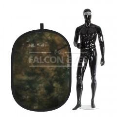 Фон Falcon Eyes BC-018 RB-4066