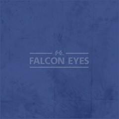 Фон Falcon Eyes BCP-04 BC-2770