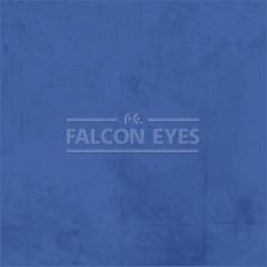 Фон Falcon Eyes BCP-05 BC-2770