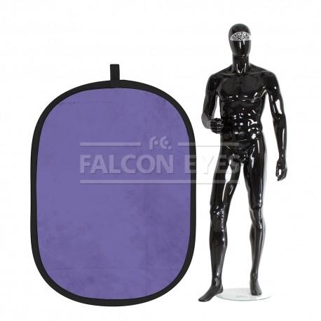 Фон Falcon Eyes BCP-07 RB-4066