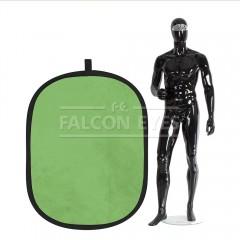 Фон Falcon Eyes BCP-10 RB-5060
