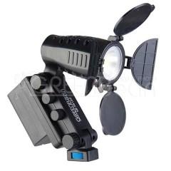 Накамерный светодиодный осветитель GreenBean GB-5B LED