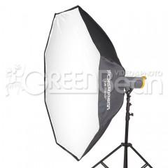 Софтбокс GB GFi Octa 5' (150 cm)