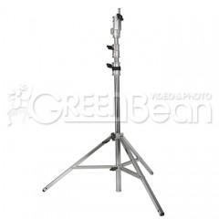 Стойка GreenBean Titan 300 для видеооборудования, стальная