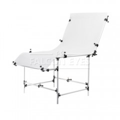 Стол для съемки Falcon Eyes ST-1020 А