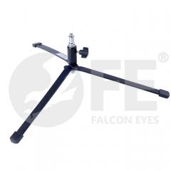 Стойка Falcon Eyes L-150 /B напольная