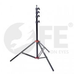 Стойка Falcon Eyes L-2440A/B для освещения