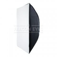 Софтбокс Falcon Eyes FEA-SB 120120 BW
