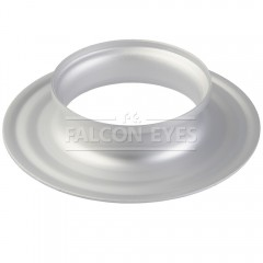 Кольцо переходное Falcon Eyes DBPG