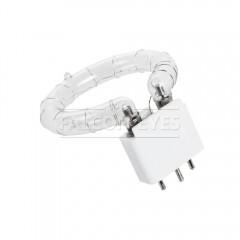 Лампа импульсная RTB-1365-1000L-DE (DE-600B/DE-900B/DPS-601/DPS-901)