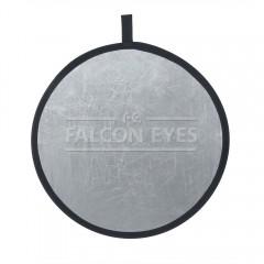 Отражатель Falcon Eyes CFR-42S
