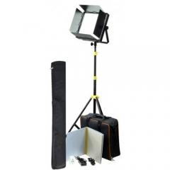 Proaim Camtree 1000pc LED Shine комплект светодиодного освещения для фото- и видеосъемки